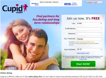 cupid dating online free Meet korean singles connecting 500,000+ singles locally and worldwide review your matches for free join today.
